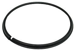 Кольцо КАМАЗ-4310 замочное дискового колеса (пр-во КамАЗ)