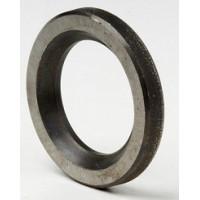Кольцо КАМАЗ упорное подшипника передней ступицы (пр-во КамАЗ)