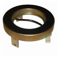 Катушка КАМАЗ-ЕВРО-3, 4 электромагнитная муфты вентилятора (пр-во ТЕХНОТРОН)