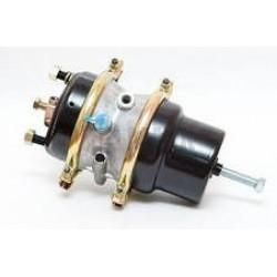 Тормозная камера с пружинным энергоаккумулятором Тип 24/20 (пр-во КЗТАА)