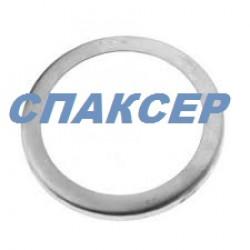 Чашка защитная балансира КАМАЗ-6520 (пр-во КамАЗ)