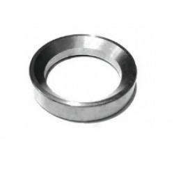 Кольцо манжеты КАМАЗ-6520 ступицы передней (пр-во КамАЗ)