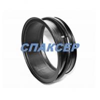 Диск колесный КАМАЗ (7.0х20) бездисковый (пр-во КамАЗ)