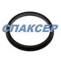 Кольцо КАМАЗ-6520 башмака балансира уплотнительное (пр-во Ростар)