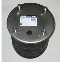 Пневморессора ROR, SAF (металлический стакан) (пр-во KRAFTIGER)