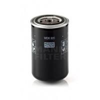 Топливный фильтр DAF 95XF (пр-во MANN)