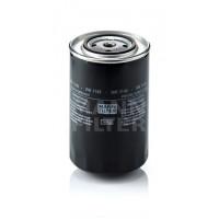 Топливный фильтр IVECO EuroStar (пр-во MANN)
