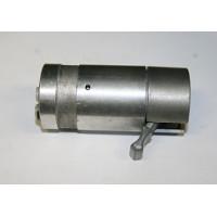 Клапан МАЗ-ЕВРО включения делителя пневматический (пр-во МАЗ)