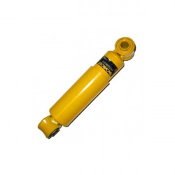 Амортизатор подвески прицепа BPW, SCHMITZ (пр-во Monroe Magnum)