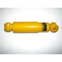 Амортизатор подвески прицепа BPW, SAF, SCHMITZ (L294-429) (пр-во Monroe Magnum)