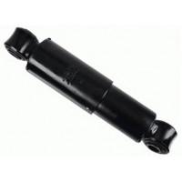 Амортизатор ROR, HENDRICKSON подвески прицепа (L303-428) (пр-во Monroe Magnum)