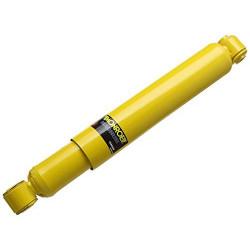 Передний амортизатор MERCEDES-BENZ ATEGO 815-917 (L411-691) (пр-во Monroe Magnum)