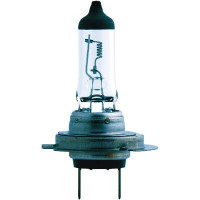 Лампа H7 24V 70W PX26d MasterDuty (пр-во Philips)