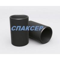 Втулка ушка рессоры КАМАЗ-43253, КАМАЗ-4326 полимерная (L=89 мм 58x50 мм) (пр-во Ростар)