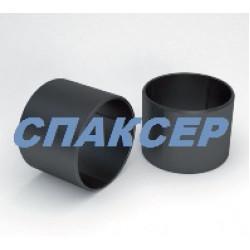 Втулка КАМАЗ-6520-ЕВРО башмака балансира (пр-во Ростар)
