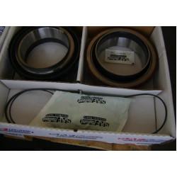 Ремкомплект ступицы RS/RZ9019-11222/9042-11242 (пр-во SAF)