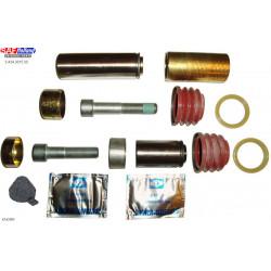 Ремкомплект суппорта SK7 KNORR 22.5 (пр-во SAF)