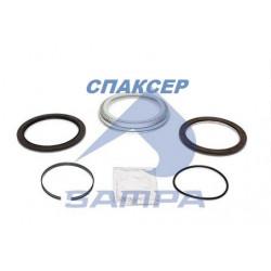 Ремкомплект колеса ступицы SAF SKRB 9019/22 (пр-во SAF)