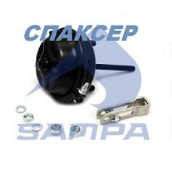 Энергоаккумулятор ТИП-24 КАМАЗ, МАЗ, KRONE, SCHMITZ (камера тормоза) (пр-во SAMPA)