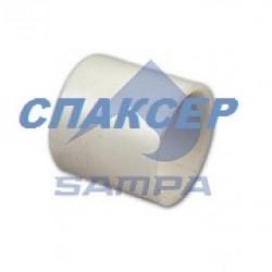 Втулка пластиковая сцепного устройства фаркопа RINGFEDER (пр-во SAMPA)