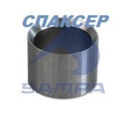 Втулка петли дышла (50x60x45) ROCKINGER (стандарт) (пр-во SAMPA)