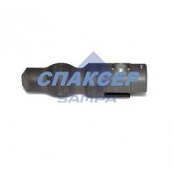 Палец фаркопа ROCKINGER RO-500/530/560 (D=50мм) (пр-во SAMPA)