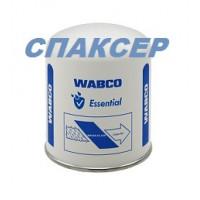 Фильтр осушителя воздуха КАМАЗ, МАЗ, MAN, MERCEDES (влагоотделитель) (пр-во Wabco)
