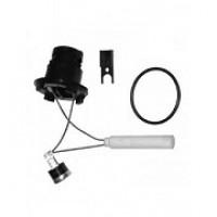 Ремкомплект нагреватель осушителя воздуха (пр-во Wabco)