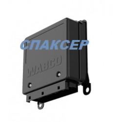 Блок ABS электронный КАМАЗ, НЕФАЗ (24V) (пр-во Wabco)
