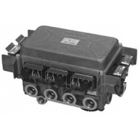 Модулятор EBS прицепа (пр-во Wabco)