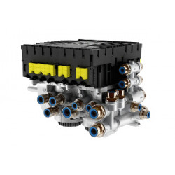Модулятор EBS-E прицепа (пр-во Wabco)