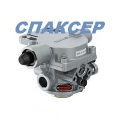 Клапан управления тормозами прицепа (пр-во Wabco)