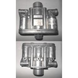 Кран КПП ZF 16S151 / 182 (пр-во ZF)