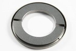 Полукольцо регулировочное КПП ZF16S полумесяц 5мм (пр-во ZF)