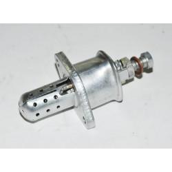 Подогреватель электрофакельный ЗИЛ-5301 (пр-во ММЗ)